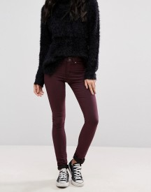 Blend She Moor Darcy Skinny Jeans afbeelding