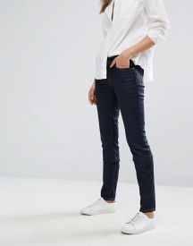 Boss Orange J20 Rienne Jeans afbeelding