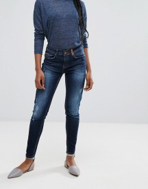 B.young Skinny Jeans Ankle Length afbeelding