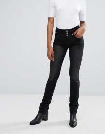 B.young Straight Jeans afbeelding