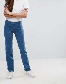 B.young Straight Leg Jeans afbeelding