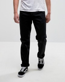 Carhartt Wip Texas Relaxed Tapered Fit afbeelding