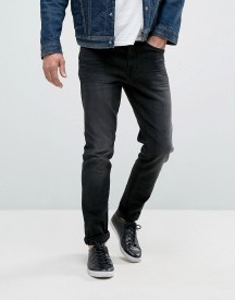 Casual Friday Jeans In Slim Fit afbeelding