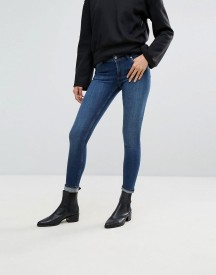 Cheap Monday Low Rise Skin Skinny Jean afbeelding
