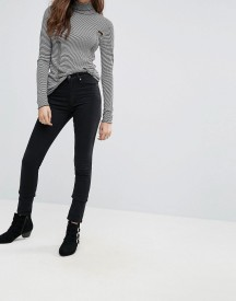 Cheap Monday Second Skin Very Stretchy Jeans afbeelding