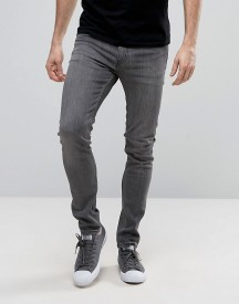 Cheap Monday Tight Jeans Crude Wash afbeelding