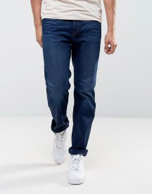 Diesel Thytan Relaxed Straight Fit 84hj afbeelding