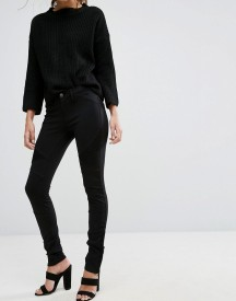 Ditto's Stelle Moto Ponte Skinny Jeans afbeelding