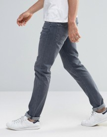 Edwin Ed-55 Tapered Jeans afbeelding