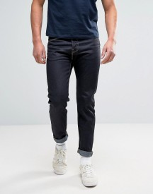 Edwin Ed-80 Slim Tapered Jeans Unwashed afbeelding