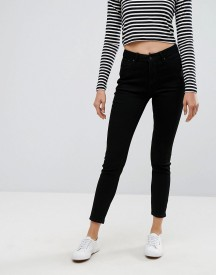 Esprit High Waisted Skinny Jeans afbeelding