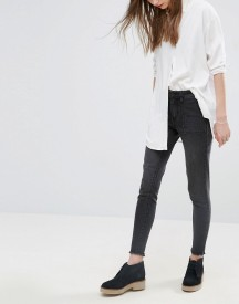 First & I Skinny Jean afbeelding