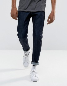 G-star 3301 Deconstructed Slim Jean Rinsed afbeelding