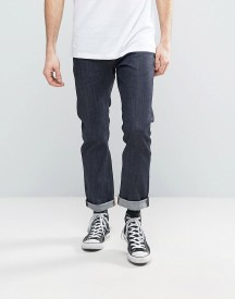 G-star Revend Straight Jean Raw Denim afbeelding