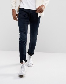 Jack & Jones Intelligence Jeans In Slim Fit In Super Stretch afbeelding