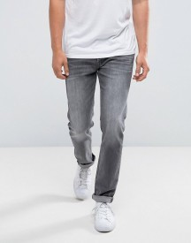 Jack & Jones Jeans In Slim Fit afbeelding