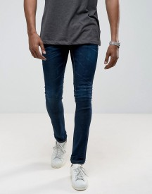 Jack & Jones Skinny Fit Jeans afbeelding