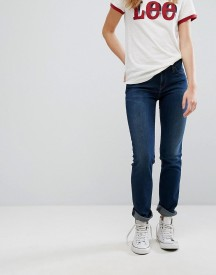 Lee Marion Straight Low Rise Jeans afbeelding