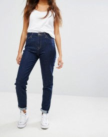 Lee Mom Tapered Jean afbeelding