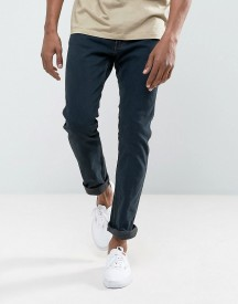 Levis Orange Tab 505c Slim Fit Jeans Disco King Wash afbeelding