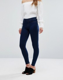 New Look High Waisted Jegging afbeelding