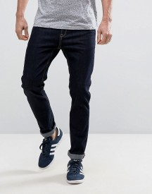 Only & Sons Skinny Dark Denim afbeelding