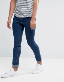 Only & Sons Skinny Jeans afbeelding