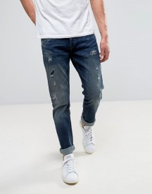 Only & Sons Slim Jeans afbeelding