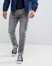 Threadbare Riley Skinny Jean afbeelding