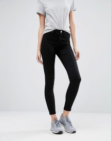 Warehouse The Ultra Skinny Cut Jean afbeelding