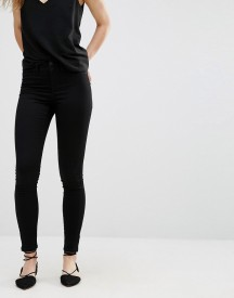 Warehouse Ultra Skinny Jeans afbeelding