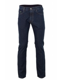 M.e.n.s. Jeans 5-pocket Denim Model Denver-u afbeelding