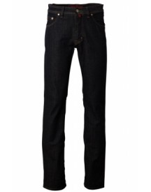 Pierre Cardin Jeans Dark Denim Model Deauville afbeelding