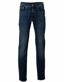 Pierre Cardin Jeans Natural Blue Model Lyon afbeelding