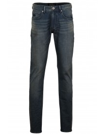 Superdry Jeans Deep Aged 5-pocket afbeelding