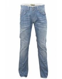 Sale Vanguard Jeans Carlton Light Denim afbeelding