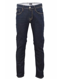 Vanguard Jeans V7 Rider Classy Comfort Finish afbeelding