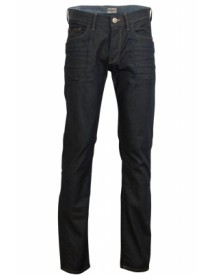 Sale Vanguard Jeans V9 Cruiser Tumbled Dark Blue afbeelding