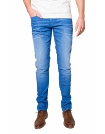 Vanguard Light Blue Ocean V7 Rider Jeans afbeelding