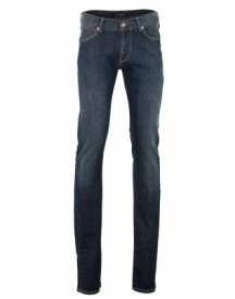 Sale Zilton 5-pocket Jeans Model Roy afbeelding