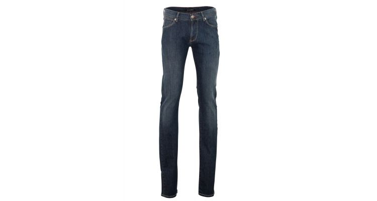 Image Sale Zilton 5-pocket Jeans Model Roy
