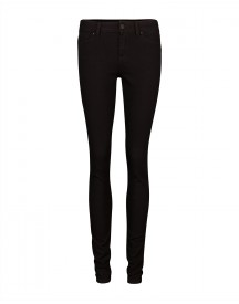 Dames Mid Rise Super Skinny Recovery Jeans afbeelding