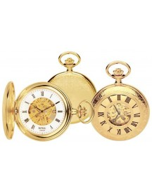 Royal London Horloge afbeelding