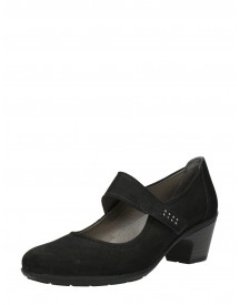 Choizz Comfort Dames Pumps afbeelding