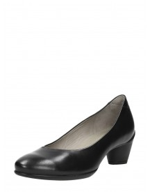 Ecco Sculptured 45 Dames Pumps afbeelding