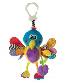 Playgro Activity Friend Kolibrie afbeelding