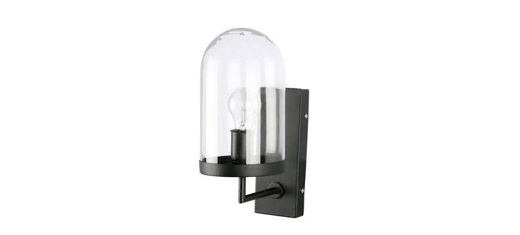 Image Bepurehome Cover Up Wandlamp