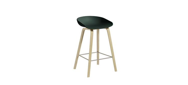 Image Hay About A Stool Aas32 Barkruk 65 Cm