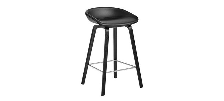 Image Hay About A Stool Aas33 Barkruk 65 Cm