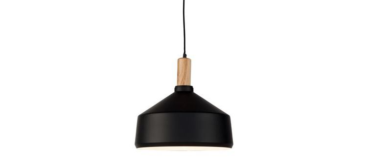 Image It's About Romi Melbourne Hanglamp L